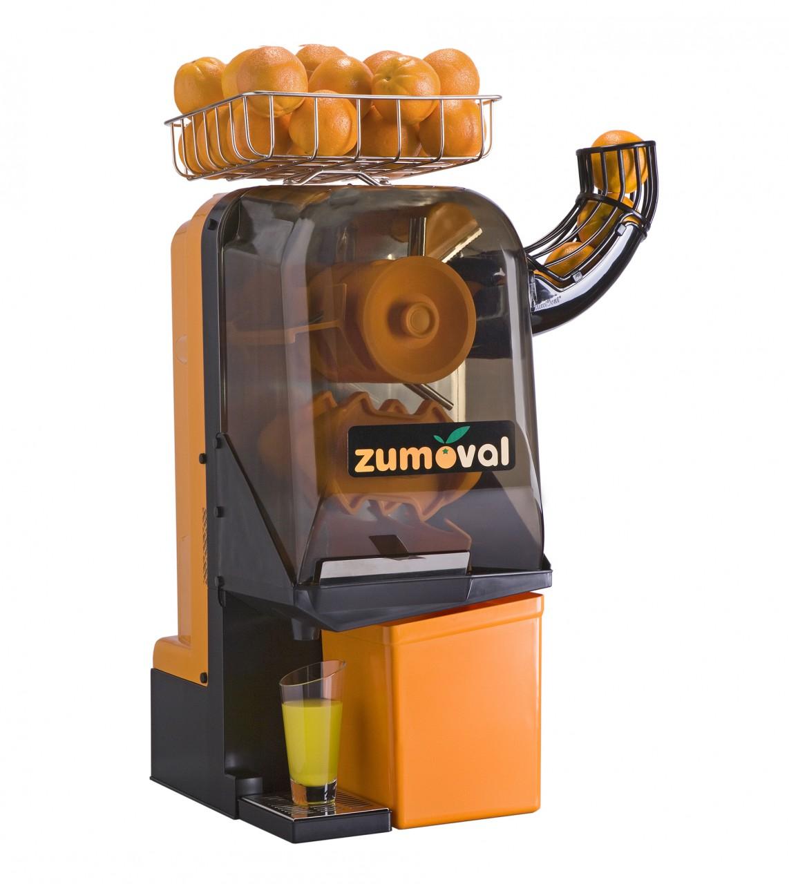 ZUMOVAL Minimax