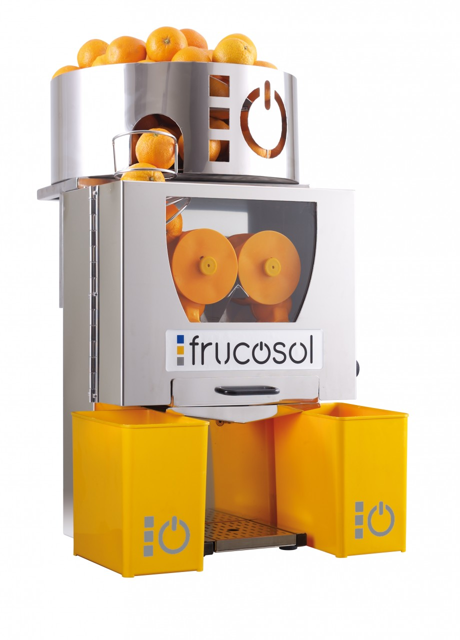 Frucosol  F50A