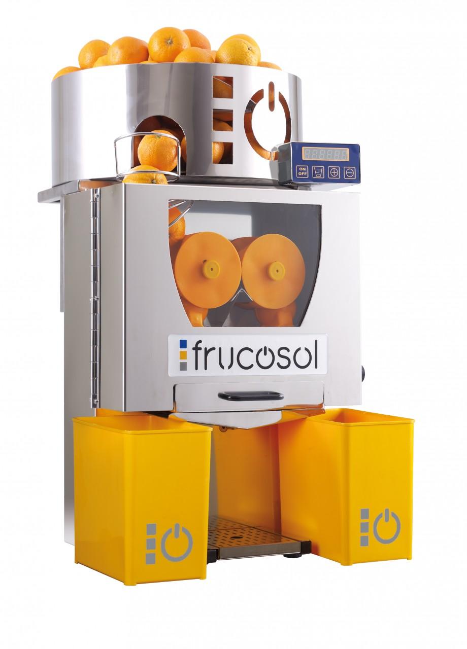 Frucosol  F50AC