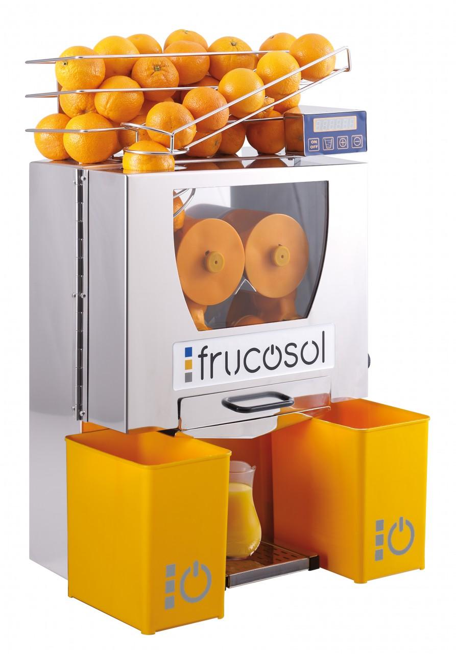 Frucosol  F50C