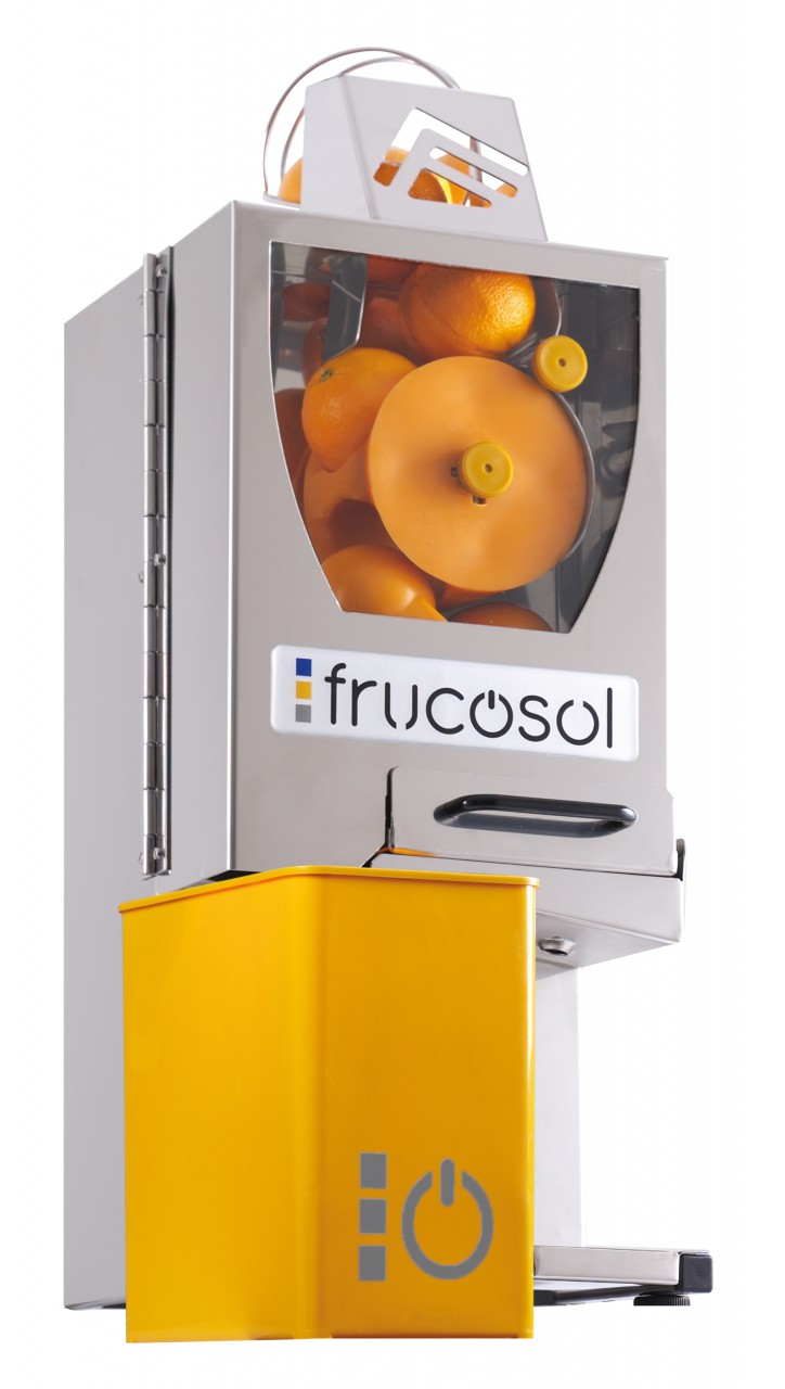Frucosol  FCompact